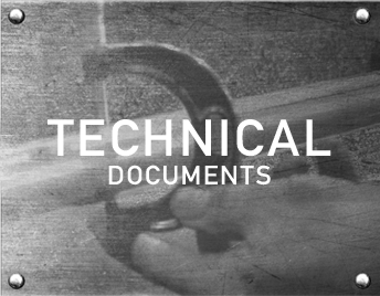 See Techinical Documents