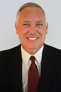 Jim Farnstorm