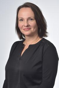 Nani Tsikurishvili